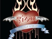 GIZZO