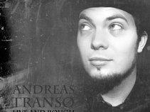 Andreas Transø