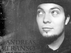 Image for Andreas Transø