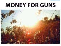 Money for Guns