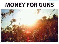 Image for Money for Guns