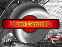 MUSO CENTRALE
