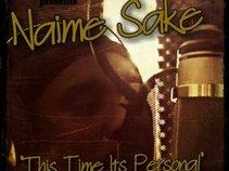 Naime Sake