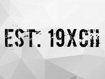 JXY LXV [NewClazzProduction]