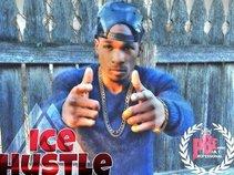 Ice Hustle