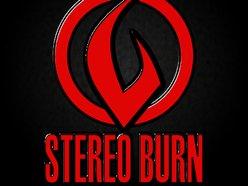 Stereo Burn