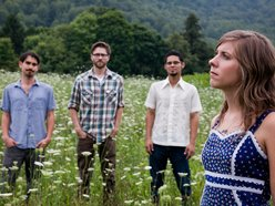 Image for Steph Stewart and the Boyfriends