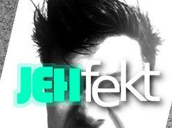 Image for Jehfekt