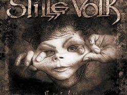 STILLE VOLK