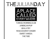 The Julian Day