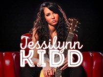 Jessilynn Kidd