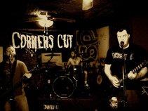Corners Cut