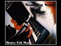 Soukou Soul