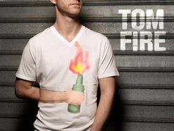 Image for Tom Fire