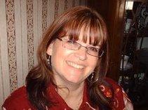 Darlene Brooks