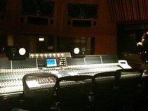 Michael's Audio