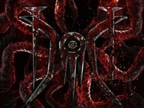 Death of Desire