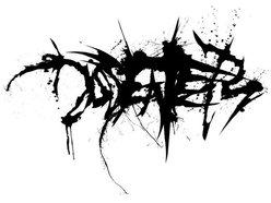 Image for Dissenter