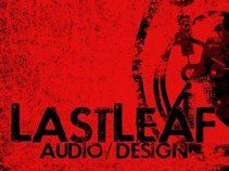 LastLeaf Audio & Design
