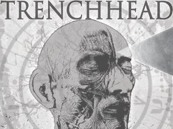 Image for TrenchHead