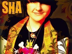 Image for SHA