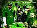Image for So Cickery Ent