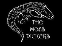 The Moss Pickers