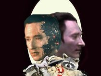 Data and the Lore