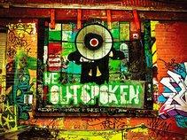 We Outspoken