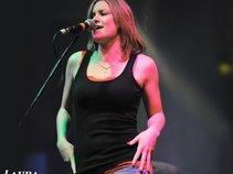 Laura Whitaker