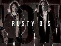 Rusty G's