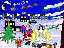 The Artic Cats