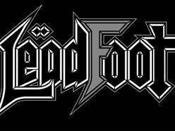 Image for LeadFootRocksPA