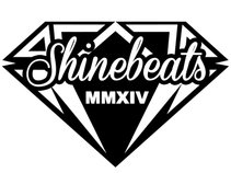 ShineBeats