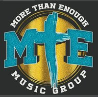 New mte logo