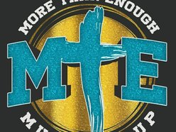 Image for MTE MUSIC GROUP
