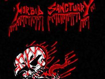 morbid sanctuary