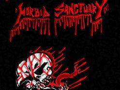 Image for morbid sanctuary