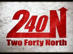 Image for 240 North