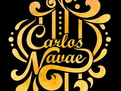 Image for Carlos Navae