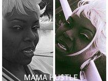 Mama Hustle