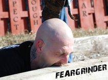 Feargrinder