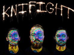 Image for Knifight