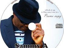 Sammy A