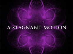 Image for A Stagnant Motion