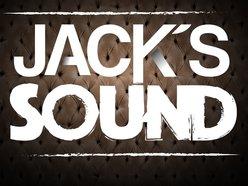 Image for Jack's Sound