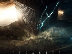 Image for TERAMAZE