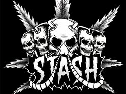 Image for Stash