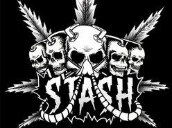 Image for Stash