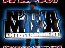 DJ BADBOY